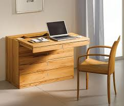 contemporary study furniture. Luxury Study Furniture Contemporary Modern Team 7 At Wharfside For Writing Desks Ideas G
