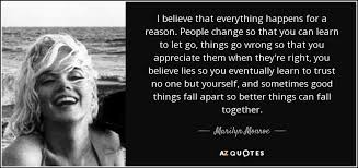 Marilyn Monroe Dream Quotes Best of TOP 24 QUOTES BY MARILYN MONROE Of 24 AZ Quotes