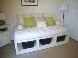 daybed ikea home office modern. Full Size Of Daybeds:outdoor Daybed With Storage Room Design Ideas Outdoor Alluring Image Ikea Home Office Modern