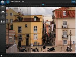 App Review: Perfectly Clear for iOS: Digital Photography Review
