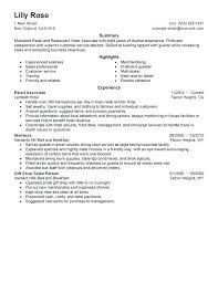 Retail Sales Associate Skills Resume Sales Associate Skills Resume Sample Resume Of Retail Sales