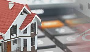 calculator house loan home loan emi calculator housing loan emi calculator iifl