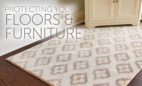floor and furniture protectors why you need area rugs floor mats and slipcovers