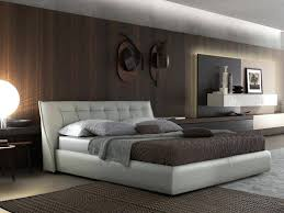 latest bedroom furniture designs 2013. Latest Bedroom Furniture Designs 2013. India Download The Catalogue And Request Prices Of 2013 S