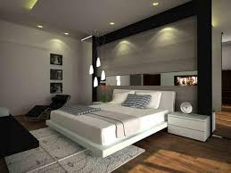 Luxury Interior Design Ideas for Perfect Bedroom