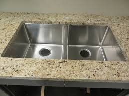 black friday sinks 16gauge rectangle sinks with strainers free bottom grids s reduced from 599 to 499 while quantities last