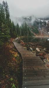 See more ideas about scenery, beautiful nature, nature photography. Tumblr Nature Wallpaper Laptop
