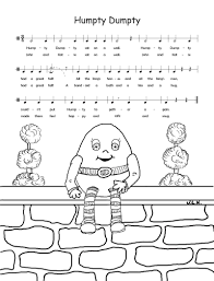 Surging Music Coloring Pages Printable New Musical Notes Save For