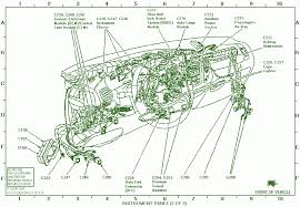 2001 f150 wiring diagram solidfonts wiring diagram for 2001 ford f150 the
