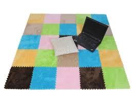 Floor Mats For Kids teamr4vorg
