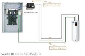 rheem electric water heater wiring diagram best of 58 elegant wiring diagram for tankless electric water heater rheem electric water heater wiring diagram best of 58 elegant install electric water heater wiring