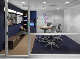 latest office furniture designs. Application Huddle Room Latest Office Furniture Designs