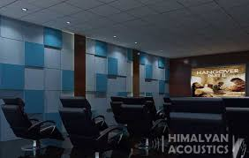 home theater acoustic wall panels. acoustic panels used in home theatres projects, theatre theater wall o