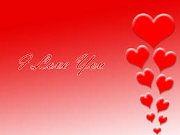 I Love You Wallpaper 2014 Hd Wallpapers Backgrounds
