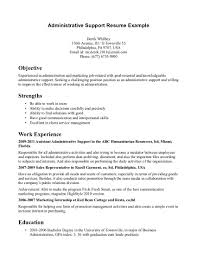 job description sample administrative assistant service resume job description sample administrative assistant administrative assistant job description best sample resume samples for administrative assistant