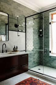 Designing Bathrooms Online Unique Design Ideas