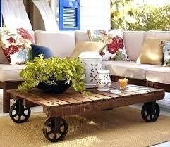 wooden pallet furniture ideas. Pallet Wood Table Ideas Furniture For Wooden Pallets T