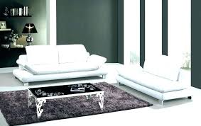 white leather sofa for white couch white couch white couch for where