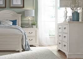 Liberty Furniture Bedroom Sets Bayside Youth Panel Bedroom Set Liberty Furniture Furniture Cart