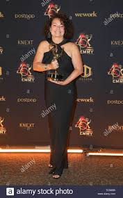 46th Annual Daytime Creative Arts Emmy Awards at the Pasadena ...