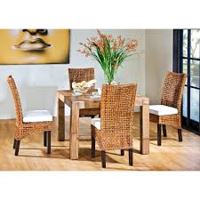 indoor dining room chair cushions. Indoor Chair Pads Dining Room Cushions Seat