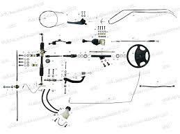 ford 8n wiring diagram ford wiring diagram front mount free download ford 8n wiring diagram front mount ford 8n wiring diagram ford wiring diagram front mount free download wiring diagrams ford 8n wiring
