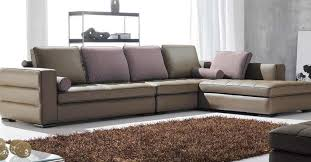 Small Picture Best Sofas List of Top Couch Brands