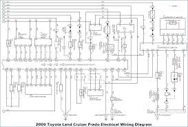 toyota sienna engine parts diagram minor envy a of auto gallery toyota yaris engine parts diagram echo wiring new land cruiser stereo com corolla locator