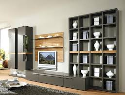 living room wall furniture. Living Room Wall Cabinets Furniture Storage Ideas White With Units Appealing Full U