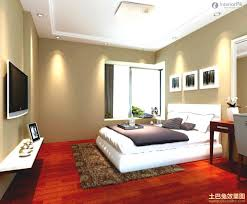 superb style romantic inexpensivehome design bedroom master
