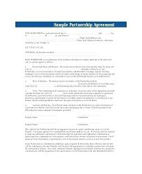 Business Forms Templates Unique Free Separation Agreement Template Legal Forms Business Form