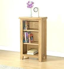 black bookcase with glass doors uk small rustic light oak