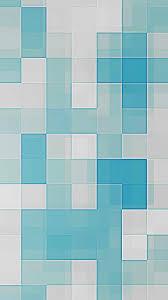 bathroom tiles background. Blue Texture Bathroom Tile Background Of Amusing Off White Floor Backsplash Tiles E