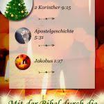 Weihnachten Spruche Lustig Sms Fotos Genial Weihnachten Die