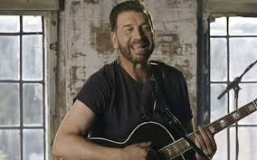Nick Knowles Song In Charts Nick Knowles Has Released An Album And It Has Nothing To Do
