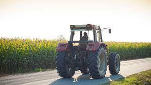 However, the exact cost of coverage varies from person to person, so if you're wondering, how much is car insurance for me, you'll need to do a little to find the best car insurance rate, shop around for personalized quotes from different auto insurance providers. The Best Tractor Insurance In 2021