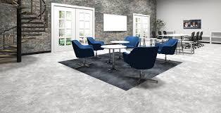 compatible furniture. Herman Miller Catalog Compatible Furniture