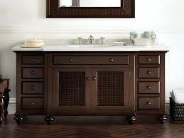 bathroom sink vanity tops bathroom vanity without top 48