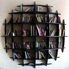 office shelf ideas. Bookshelf Wall Shelving Ideas For Home Office Shelves Pinterest Bedrooms Shelf C