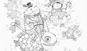 Catholic Christmas Coloring Pages Free Coloring Pages Easter