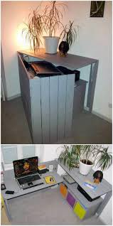 diy office desk accessories. Furniture:Diy Crafts For Office Table Ideas Desk Projects Organizer Glass Fantastic Wood Pallet That Diy Accessories N