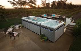 endless pool swim spa. Endless Pools Swim Spa E2000 Pool T