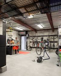 shed lighting ideas. Good Looking Garage Bike Rack Technique Denver Contemporary And Shed Decorating Ideas With Bicycles Ceiling Lighting O