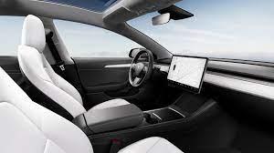 Neue und gebrauchte Elektrofahrzeuge
