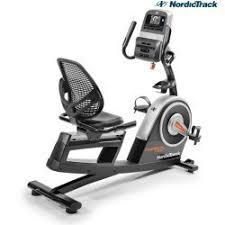 <b>Велотренажер NordicTrack Commercial VR21</b> NTEVEX76017