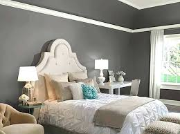 bedroom color palette. Grey And Brown Bedroom Color Palette Colors For Paint