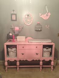 pink baby furniture. e01cddbd66acb9c73caaca6e3129bcb7jpg pink baby furniture p