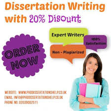top phd assignment writing service in the uk city of london  top phd assignment writing service in the uk picture 0