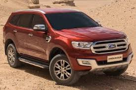 2018 ford bronco price. beautiful price 2018 ford endeavour redesign price to ford bronco price
