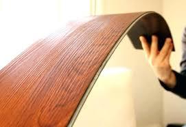 glue down vinyl flooring classic glue down vinyl flooring gluing vinyl flooring to wall no glue glue down vinyl flooring